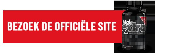 Male Extra België